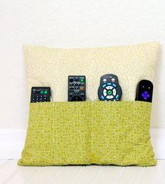 Remote controle 5