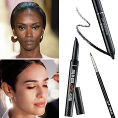 From Runway to Reality: The Hottest Spring Beauty Trends | InStyle.com