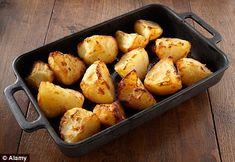 ... POTATO, Two POTATO on Pinterest   Potatoes, Baked Potatoes and Twice