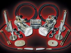 lowrider_air_suspension+pro_hopper_pro_x_hydraulics....