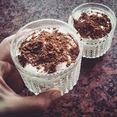 Bewitching Is Junk Food To Be Blamed Ideas. Unbelievable Is Junk Food To Be Blamed Ideas. Tiramisu, Junk Food, Healthy Lifestyle, Healthy Living, Cheesecake, Good Food, Goodies, Lose Weight, Food And Drink