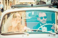 Turkish-wedding-in-Rome-Fiat-500-tour