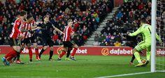 Sunderland-Liverpool