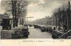 Het Haagje Hoogeveen