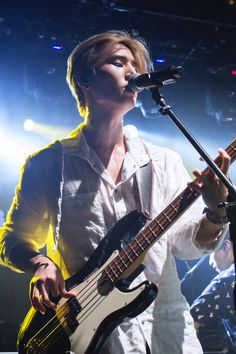 Young K - Everything About Fashion Korean Bands, South Korean Boy Band, Young K Day6, Bae, Kim Wonpil, K Wallpaper, Red Sunset, Fandom, Pics Art