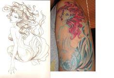 http://img06.deviantart.net/a119/i/2010/246/b/f/mermaid_anyae_tattoo_rach_by_simoleons007-d2xwc0y.jpg