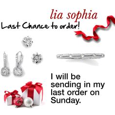 """""""last chance"""" by ranae-hug on Polyvore"""