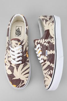 Shoes #Vans #VanDoren