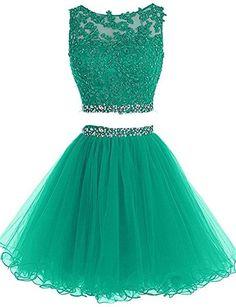 Dama Dresses, Quince Dresses, Hoco Dresses, Junior Dresses, Dresses For Teens, Homecoming Dresses, Cute Dresses, Elegant Dresses, Sexy Dresses