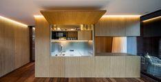 This Is Arquitectura, Adrià Goula · Guest Pavilion in Sa Tuna