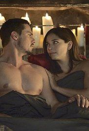 Beauty And The Beast Season 4 Ep 8. Vincent (Jay Ryan) goes undercover with a sexy operative (guest star AnnaLynne McCord), who Cat (Kristin Kreuk) discovers is an assassin. Vincent has to play both sides, while Cat has to ...