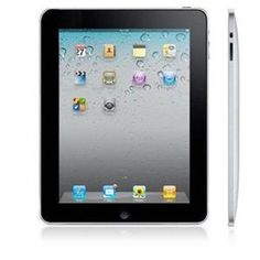 #Apple #iPad 1st #Generation 16GB/ 32GB /64GB, Wi-Fi, 9.7in - #Black 57% OFF