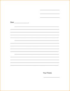 Free Blank Letter Templates on free blank thank you letters, free printable letterhead templates, free demand letter template, free form letter template, free letter of recommendation template, free printable stationery templates, free blank loan forms, free friendly letter template, free business letter template word, free printable christmas letter from santa, free blank labels, free blank loan agreements, blank forms templates, free booklet templates, free alphabet templates, free character letter template, printable alphabet letters templates, letter-writing stationery templates, free professional business letter template, free blank letters from santa,