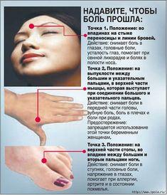 Shiatsu Massage – A Worldwide Popular Acupressure Treatment - Acupuncture Hut Reflexology Points, Foot Reflexology, Acupressure Points, Acupressure Treatment, Acupuncture, Weight Loss Motivation, Fitness Motivation, Chest Congestion Remedies, 30 Day Plank Challenge
