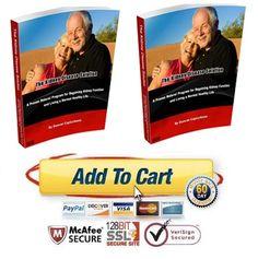 Kidney disease solution review ebook pdf download