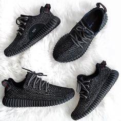SHOP: adidas Yeezy 350 Boost \
