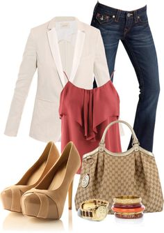 """Perfect…..!!!"" by carolindd2 on Polyvore"