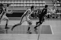 Pocos minutos para #AldoSerneguet, 11. Su potencia dormida se tradujo en 4 rebotes, 2 asistencias y 3 faltas cometidas. #baloncesto #basket #LigaValenciana #EBA #Lucentum #UALucentum #BasquetGandia