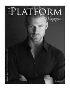 The Platform Magazine January 2016 digital magazine - Read the digital edition by Magzter on your iPad, iPhone, Android, Tablet Devices, Windows 8, PC, Mac and the Web.