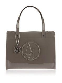 L'ultima collezione di borse Armani a prezzi ottimi!! - Armani Borsa A Spalla 095205_922501 Tortora Armani https://www.amazon.it/dp/B01LWNTTHA/ref=cm_sw_r_pi_dp_x_9TIozb283RVQA