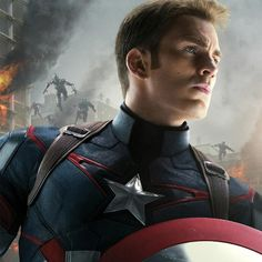 Russo Brothers Say 'Civil War' Divides Run Deep: No Avengers Reunion In 'Infinity War'