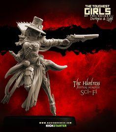 TGG2 - UPDATE #27 – Bonus Unlock + Production Update + Sculpting Works | Raging Heroes