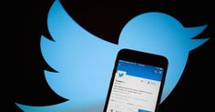 #iLadies Alphabet is the 'best fit' for Twitter, top analyst says #TechnologyNews
