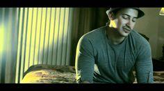 Triple Seven Ft. Alex Zurdo - Carta A Mi Princesa - Videoclip - Musica C...
