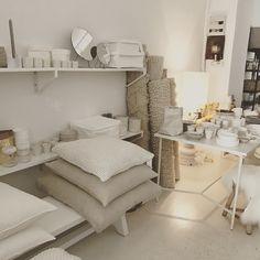 Store, Bed, Furniture, Home Decor, Tent, Shop Local, Stream Bed, Interior Design, Home Interior Design