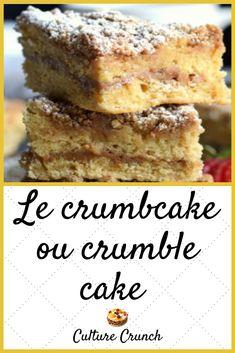 Biscuits, Cake Recipes, Dessert Recipes, Brownie Cookies, Banana Bread, Healthy Eating, Cooking, Breakfast, Food