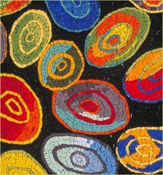 Resultados de la Búsqueda de imágenes de Google de http://www.tesseraemosaicstudio.com/images/fart_viewings/fart_14_1.jpg