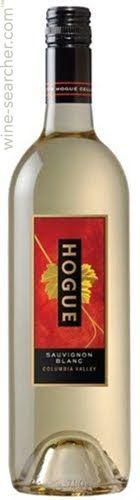 Hogue Cellars Sauvignon Blanc, Columbia Valley, USA