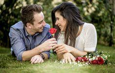 ensaio pré wedding criativo - Pesquisa Google