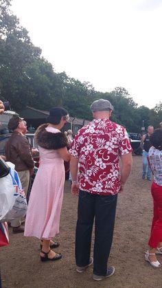 #twinwoodfestival2012 #twinwoodfestival #twinwood #vintagestyle #vintagefashion #vintagelook #fortiesfashion #fortiesstyle #fiftiesfashion #fiftiesstyle #vintagelover