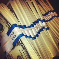 Jag är tacksam för min vecka inkomst som jag har fått idag! och tackar så mycket:-)