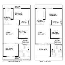 house plans india - Google Search | house. Plan | Pinterest | Indian ...
