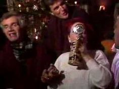 """From the 1987 TV Show """"The Sound of Christmas"""""""