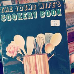 Found this at #durhamdoesvintage on Saturday! I didn't buy it! #britaindoesvintage #bdvoutandabout #vintagefairs