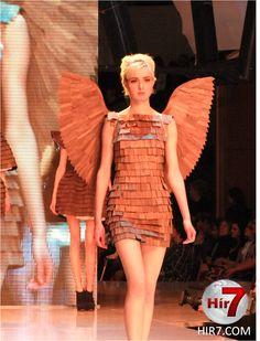 Gombold újra! Fotó: Vásárhelyi Dávid - Hír7 Ethnic, Inspiration, Dresses, Fashion, Biblical Inspiration, Vestidos, Moda, La Mode, Fasion