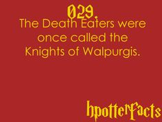 tumblr lo4ouuahDU1qmdsn8o1 500 - Harry Potter Facts. 7
