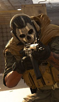 12 Gmr Videos Modern Warfare Videos Warfare