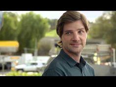 Volkswagen Jetta TDI | Laugh Commercial - YouTube