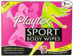 Best Feminine wipes always come in handy whenever you want to freshen up, Maintaining feminine hygiene is very important to overall health. Feminine Wipes, Feminine Hygiene, Sport Body, How To Remove, Throwing Knives, Sports, Lunch Time, Beauty Products, Count