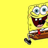 SpongeBob episodes (spongebobepisodes) - The Top Link Spongebob Videos, Spongebob Episodes, Loyal Person, Squidward Tentacles, Cartoon Online, Pineapple Under The Sea, Sea Sponge, Patrick Star, Underwater World