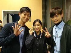 Kamen Rider, My Boys, Singer, Japanese, Actors, Celebrities, Image, Celebs, Japanese Language