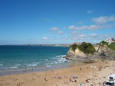 Book your tickets online for the top things to do in Newquay, Cornwall on TripAdvisor: See 17,906 traveller reviews and photos of Newquay tourist attractions. Find what to do today, this weekend, or in April. We have reviews of the best places to see in Newquay. Visit top-rated & must-see attractions.