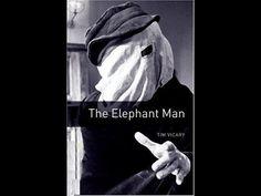 Learn English Through Stories - Subtitles: The Elephant Man (Level 1) - YouTube