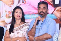Latest Interview of Tamil Actor Vijay Sethupathy - Tamil Cinema