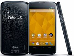 The LG Nexus 4 Android OTA update has not gone smoothly for many users, problems are still occurring on this smartphone … Nexus 4 Android OTA update problems found so far Samsung Galaxy S3, Galaxy S7, Galaxy Nexus, Boost Mobile, Tablet Android, Android Apps, Free Android, Android Phones, Nexus Tablet