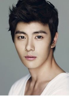 Noh Sung Ha